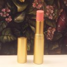 Too Faced La Creme Lip Cream Lipstick ~ MARSHMALLOW BUNNY ~ .11 oz Full Size