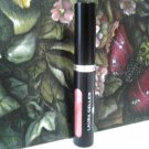 Laura Geller Lip Gloss ~ PARTY PINK ~ (pink with sparkles) .25 oz Full Size