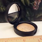 Laura Geller Baked Brulee Highlighter ~ DULCE DE LECHE ~   .06 oz Travel Size