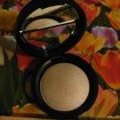 Laura Geller Baked Highlighter ~ GOLDEN ROSE ~ (sheer pink sheen)  .06 oz Travel Size