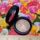 Laura Geller Baked Eye Shadow ~ HONEY ~ Full Size .06 oz