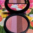 Laura Geller Dream Creams Lip Palette ~ SUNSWEPT ~ Full Size