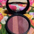 Laura Geller Dream Creams Lip Palette ~ BERRY ~ Full Size
