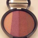 Laura Geller Dream Creams Lip Palette ~ RASPBERRY ~ Full Size