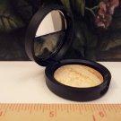 Laura Geller Baked Brulee Eye Shadow ~ ORANGE BLOSSOM ~ Full Size .06 oz