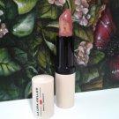 Laura Geller Lipstick ~ BERRY BANANA ~   .12 oz Full Size