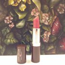 Laura Geller Italian Marble Lipstick ~ MIXED BERRY ~   .12 oz Full Size