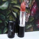 Laura Geller Italian Marble Lipstick ~ RIVIERA ~   .12 oz Full Size
