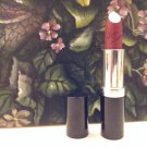 Laura Geller Color Enriched Anti-Aging Lipstick ~ ROSATO ~   .12 oz Full Size