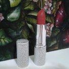 Laura Geller Creme Couture Soft Touch Matte Lipstick ~ MOCHA MAUVE ~  Full Size
