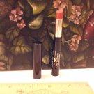 Laura Geller Color Brilliance Lustrous Lipstick ~ WINK ~  Full Size