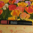 NARS Satin Lip Pencil Lipstick ~ RIKUGIEN (rose pink) ~ .05 oz / 1.7 g Travel Size