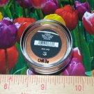 BareMinerals Eyecolor Eye Shadow  ~ SUN RAY  (metallic copper) ~ Full Size