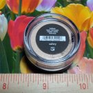 BareMinerals Eyecolor Eye Shadow  ~ SULTRY ~ Full Size