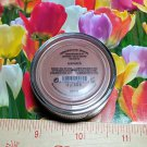 BareMinerals All Over Face Color  ~ WARMTH  ~ 1.5 g / .05 oz Full Size