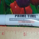 BareMinerals Prime Time Primer Eye Shadow  ~ ROSE NECTAR ~ 3 ml / .1 oz Full Size