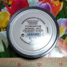 BareMinerals Mineral Veil  Finishing Powder ~ ILLUMINATING  ~ 9 g / .3 oz Full Size