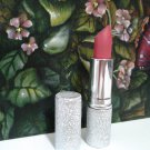 Laura Geller Creme Couture Soft Touch Matte Lipstick ~ MOCHA ROSE ~  Full Size