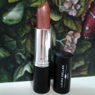 Laura Geller Lipstick ~ FIG ~  Full Size