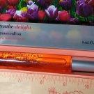 Breathe DELIGHT Uplifting Tamarind Nectar Fragrance Roll On Full Size Bath & Body Works