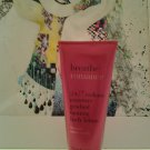 Breathe ROMANCE Sensuous Amber Myrrh Radiant Moisture Gradual Tanning Body Lotion Bath Body Works