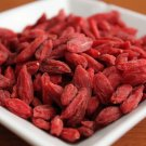 GOJI BERRIES WOLFBERRY BERRY GRADE AAA++ 1 LB FROM NINGXIA