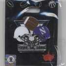2006 EVENT PIN Penn State vs Northwestern 9/30/06