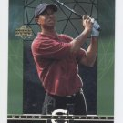 TIGER WOODS 2003 Upper Deck UD Major Champions MC-36