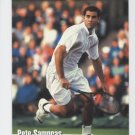 PETE SAMPRAS 2003 NetPro #14 USA
