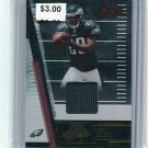 TONY HUNT 2007 Playoff Absolute ROOKIE JERSEY Penn State EAGLES