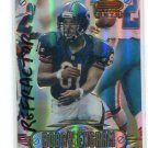 BOBBY ENGRAM 1996 Bowman's Best Bets REFRACTOR #BB9 ROOKIE Penn State BEARS