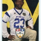 RAY LEWIS III 2009 Razor Youth All-American Bowl #42 MIAMI CANES Hurricanes