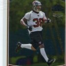 ANDRE HALL 2006 Topps Chrome Special Edition SE ROOKIE #199 TB Bucs BRONCOS South Florida