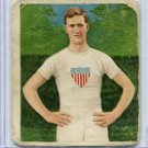 PLATT ADAMS 1910 Champion Athletes And Prize Fighter T218 Tobacco Card