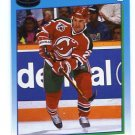 SCOTT NIEDERMAYER 1991 Score #577 New Jersey NJ Devils