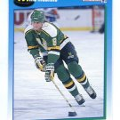 MIKE MODANO 1991 Score #467 North Stars