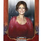 ANNETTE CHARLES 2009 Donruss Americana #10 GREACE