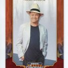 MICKY DOLENZ 2009 Donruss Americana #68 THE MONKEYS Drummer