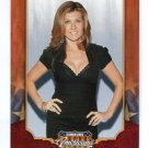 CONNIE BRITTON 2009 Donruss Americana #22 FRIDAY NIGHT LIGHTS