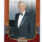 PETER GRAVES 2009 Donruss Americana #61 MISSION: IMPOSSIBLE Airplane