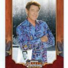 BARRY WILLIAMS 2009 Donruss Americana #60 THE BRADY BUNCH Greg Brady