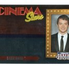 ELIJAH WOOD 2009 Donruss Americana INSERT #14 THE LORD OF THE RINGS #d/1000
