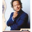 ROB SCHNEIDER 2008 Donruss Americana #114 Comedian