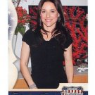 JULIA LOUIS-DRYFUS 2008 Donruss Americana #108 SEINFELD Elayne Benes