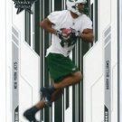 HARRY WILLIAMS 2005 Leaf Rookies & Stars #185 ROOKIE New York NY Jets