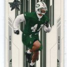 ANDRE MADDOX 2005 Leaf Rookies & Stars #169 ROOKIE New York NY Jets NC State Wolfpack