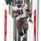 ALEX SMITH 2005 Leaf Rookies & Stars #102 ROOKIE TB Bucs STANFORD