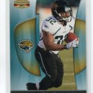 MAURICE JONES-DREW 2009 Donruss Gridiron Gear #71 Jaguars UCLA Bruins