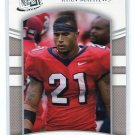 RYAN MATHEWS 2010 Press Pass PE #28 ROOKIE Fresno State CHARGERS