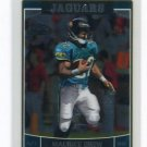 MAURICE JONES-DREW 2006 Topps Chrome #247 ROOKIE Jaguars UCLA Bruins